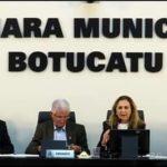 """Audiência pública referente ao tema da Campanha da Fraternidade: """"Fraternidade e Políticas Públicas"""""""
