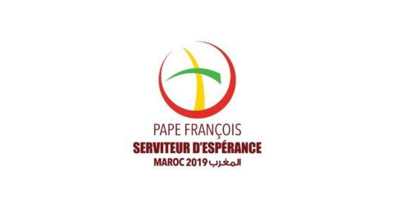 O programa da Viagem Apostólica do Papa Francisco ao Marrocos