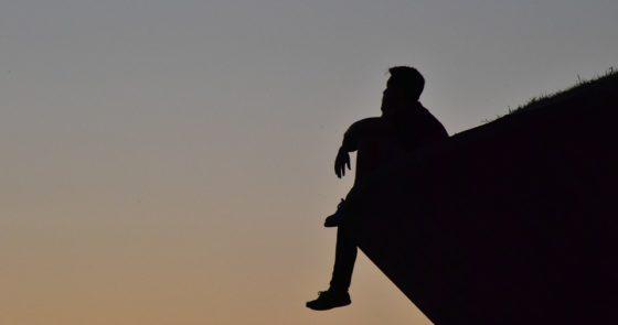 Exemplos de perigos que podem nos afastar de uma vida em Cristo