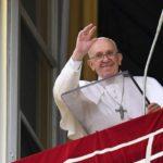 Papa Angelus: tentações são ilusões de sucesso e felicidade