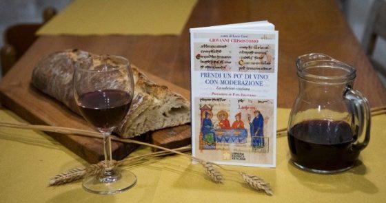 O Papa: amor, alegria e sobriedade, três palavras para a santidade de todos os dias