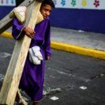 Em Puebla, III Congresso Ibero-americano de Teologia