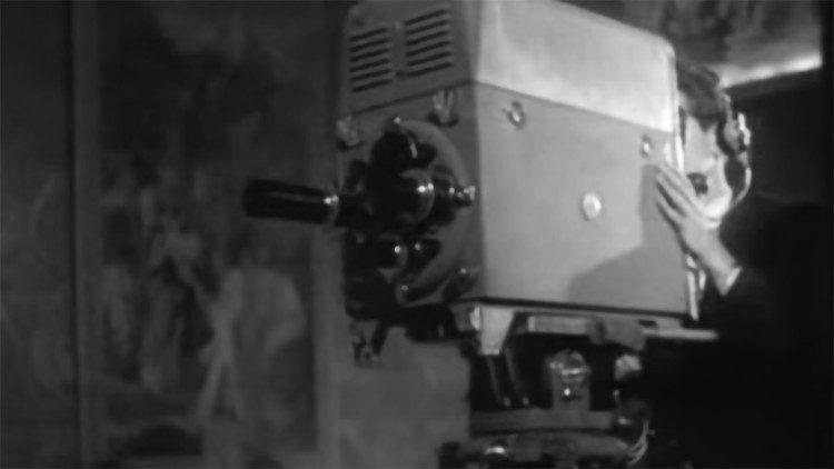 Há 70 anos, Pio XII transmitia a primeira mensagem de Páscoa pela TV