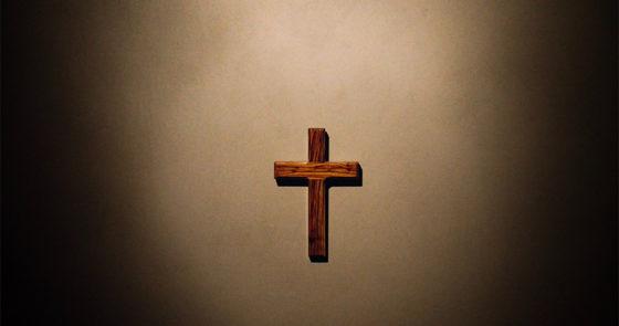 Celebrar o Tríduo Pascal é celebrar toda a história de nossa salvação