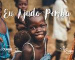 Dioceses do Estado de SP firmam ação missionária para ajudar Diocese de Pemba na África