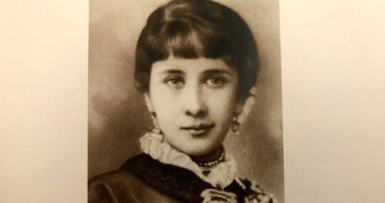 Beata Conchita: rezar pela santidade dos sacerdotes