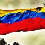 Guarda Nacional de Maduro ataca igreja durante Missa na Venezuela