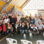 Servos da RCC da Arquidiocese participam de Encontro Regional de Lideranças em Ourinhos