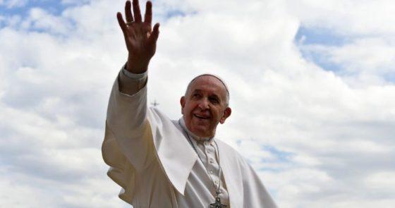 Vatican News com o Papa Francisco na Bulgária e Macedônia do Norte