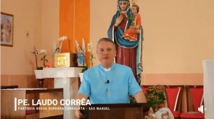 Corpus Christi - 2019