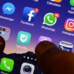Chamados a manifestar comunhão também nas redes sociais, diz Papa em tweet