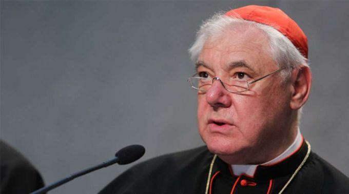 Cardeal Müller apresenta objeções ao Instrumentum Laboris do Sínodo da Amazônia