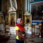 Igreja na Colômbia quer impulsionar ação evangelizadora dos leigos