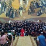 TLC da Arquidiocese de Botucatu chega ao número 300