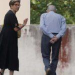 Papa: rezemos pelos enfermos abandonados e deixados morrer