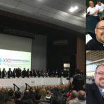 XXII Congresso Nacional do ECC – Nossa Arquidiocese está participando