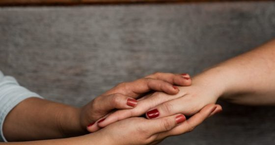 Qual a importância de perdoar?