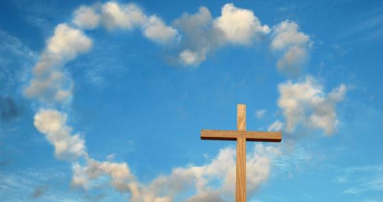 Cada um por si e Deus por todos!