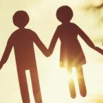 Intenções de oração de agosto: o Papa reza por um mundo com famílias