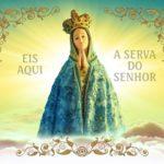 Moto Romaria abre a tradicional Festa de Aparecida São Manuel no domingo 04 de agosto