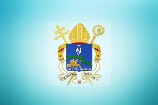Resumo  do Retiro do Clero da Arquidiocese de Santana de Botucatu