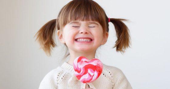 O segredo da felicidade duradoura, segundo Jesus Cristo