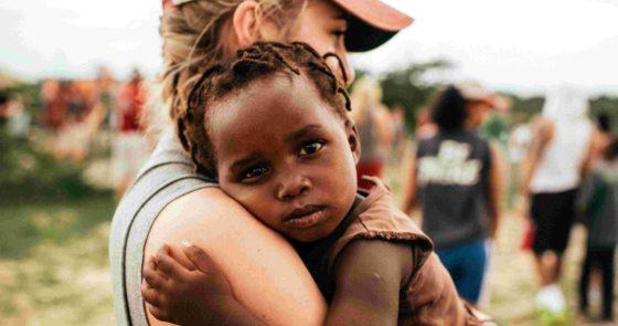O que São Vicente de Paulo me ensinou sobre a verdadeira compaixão