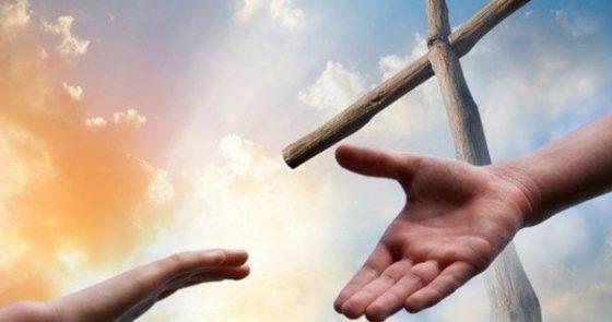 Nos caminhos do Papa Francisco: a evangelização
