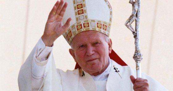 Processo de beatificação dos pais de São João Paulo II poderá ser aberto em breve