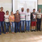 RCC Arquidiocese de Botucatu elege novo coordenador para o biênio 2020-2021