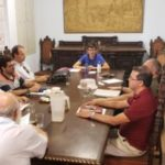Conselho de Formação Presbiteral se reuniu para avaliar processo formativo dos seminaristas