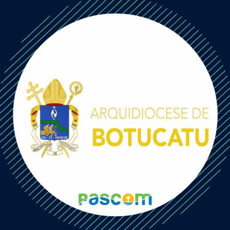 PasCom Arquidiocesana se reunirá no próximo dia 10