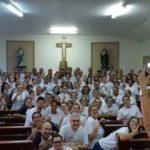 TLC realizou o curso número 304 em nossa Arquidiocese