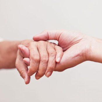 A força de uma gentileza