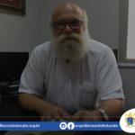 Dom Maurício envia Mensagem de Natal aos fiéis de toda a Arquidiocese