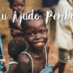 Arquidiocese envia auxílio financeiro para Projeto desenvolvido na África