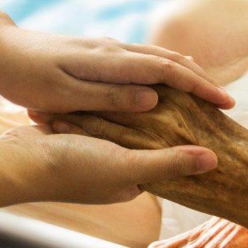 Cuidados paliativos. No Vaticano Simpósio internacional