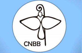 CNBB repudia produções midiáticas que desrespeitam a fé cristã
