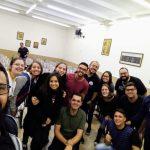 "Jovens organizam ""Semana Jovem"" em Botucatu"
