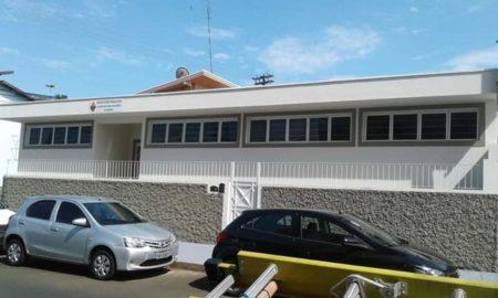 """Casa dos Idosos """"Monsenhor José Lorusso"""" foi inaugurada em Botucatu"""