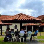 Conselho de Formação Presbiteral se reuniu em Botucatu