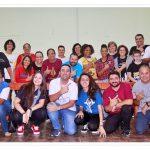 TLC Botucatu realiza Café Noturno no Pronto Socorro