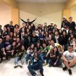 """Semana Jovem Botucatu reflete sobre Exortação Apostólica """"Cristo Vive"""", do Papa Francisco"""