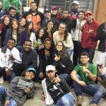 Solidariedade: Juventude de Itatinga promove campanha para ajudar famílias de Botucatu