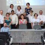 Campanha da Fraternidade foi tema de reunião do Sub-Regional da Província