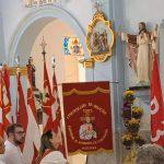 Retiro do Apostolado da Oração aconteceu em Pereiras