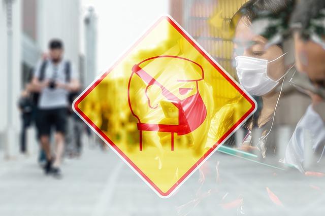 Igreja na Ásia apresenta medidas para evitar contágio do coronavírus entre fiéis