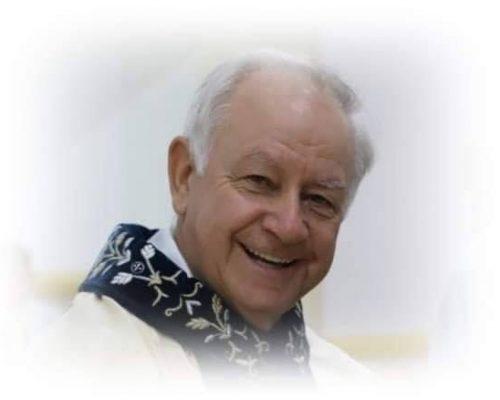 Prefeitura de Botucatu informa luto oficial no município pela morte de Padre Orestes