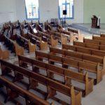 Dioceses brasileiras mudam rotinas e suspendem atividades contra o Coronavírus