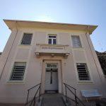 Equipe Administrativa da Cúria fará visita anual nas paróquias da Arquidiocese